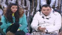 Дом 2. Город любви Сезон 74 3498 дня
