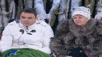 Дом 2. Город любви Сезон 74 3499 дня