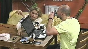 Дом 2. Город любви Сезон 76 3578 дня