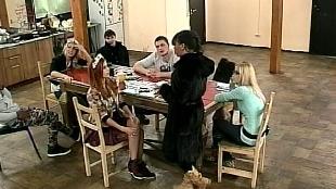 Дом 2. Город любви Сезон 77 3591 дня
