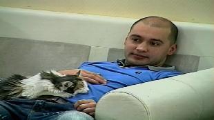 Дом-2. Lite Сезон 1 3529 день
