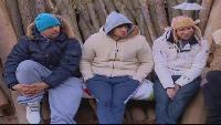 Дом-2. Lite Сезон 13 3098 день