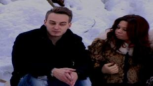 Дом-2. Lite Сезон 16 3202 день