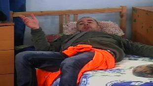Дом-2. Lite Сезон 24 3452 день