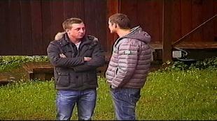 Дом-2. Lite Сезон 25 3474 день