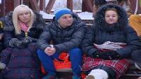 Дом-2. Lite Сезон 26 3498 день