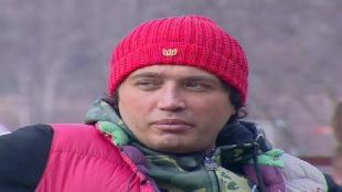Дом-2. Lite Сезон 29 3609 день