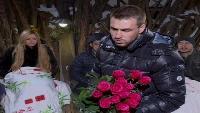 Дом-2. Lite Сезон 30 3622 день