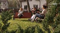 Дом-2. Lite Сезон 48 4171 день