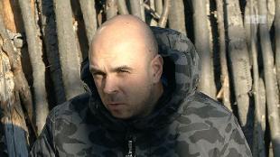 Дом-2. Lite Сезон 49 4197 день