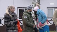 Дом-2. Lite Сезон 49 4199 день