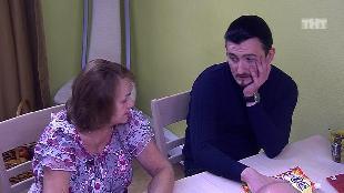 Дом-2. Lite Сезон 49 4206 день