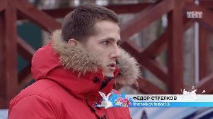 Дом-2. Lite Сезон 52 4309 день