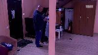 Дом-2. Lite Сезон 55 4376 день