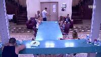 Дом-2. Lite Сезон 57 4438 день Дневной эфир (04.07.2016)