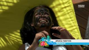 Дом-2. Lite Сезон 59 4517 день