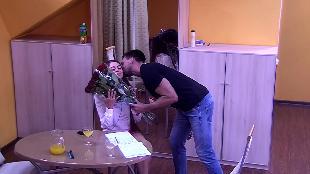 Дом-2. Lite Сезон 59 4520 день Дневной эфир (24.09.2016)