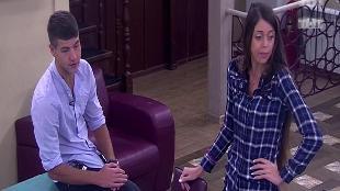 Дом-2. Lite Сезон 59 Дом-2: Рукоприкладства нет у нас!