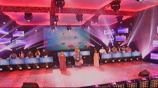 ДОМ-2. После заката Сезон 100 Ночной эфир 3254 дня