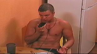 ДОМ-2. После заката Сезон 101 Ночной эфир 3297 дня