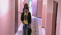ДОМ-2. После заката Сезон 102 Видео дом-2