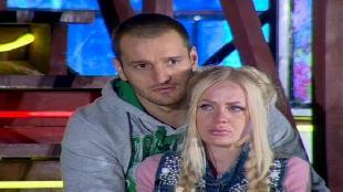 ДОМ-2. После заката Сезон 103 Ночной эфир 3354 дня