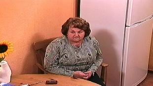 ДОМ-2. После заката Сезон 103 Ночной эфир 3368 дня