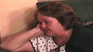 ДОМ-2. После заката Сезон 104 Ночной эфир 3383 дня