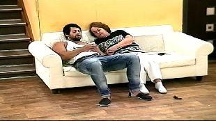 ДОМ-2. После заката Сезон 104 Ночной эфир 3390 дня
