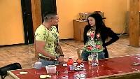ДОМ-2. После заката Сезон 105 Ночной эфир 3407 дня