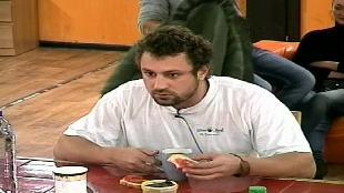 ДОМ-2. После заката Сезон 106 Ночной эфир 3457 дня