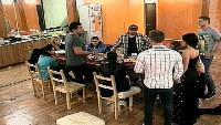 ДОМ-2. После заката Сезон 107 Ночной эфир 3472 дня