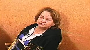 ДОМ-2. После заката Сезон 107 Ночной эфир 3485 дня