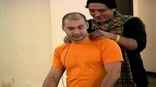 ДОМ-2. После заката Сезон 108 Ночной эфир 3514 дня