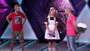 ДОМ-2. После заката Сезон 115 Ночной эфир 3709 дня