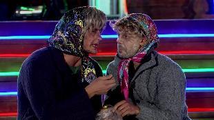 ДОМ-2. После заката Сезон 115 Ночной эфир 3715 дня