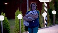 ДОМ-2. После заката Сезон 116 Ночной эфир 3736 дня