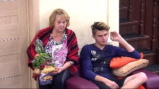 ДОМ-2. После заката Сезон 117 Ночной эфир 3770 дня
