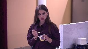 ДОМ-2. После заката Сезон 118 Ночной эфир 3806 дня