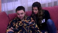 ДОМ-2. После заката Сезон 118 Ночной эфир 3816 дня