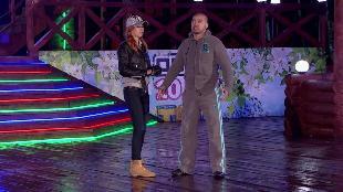ДОМ-2. После заката Сезон 118 Ночной эфир 3817 дня
