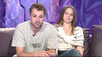 ДОМ-2. После заката Сезон 118 Ночной эфир 3823 дня