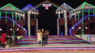 ДОМ-2. После заката Сезон 121 Ночной эфир 3915 дня