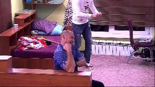 ДОМ-2. После заката Сезон 122 Ночной эфир 3929 дня