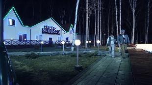 ДОМ-2. После заката Сезон 124 Ночной эфир 3998 дня