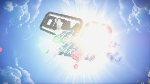 ДОМ-2. После заката Сезон 125 Ночной эфир 4014 дня