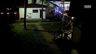 ДОМ-2. После заката Сезон 126 Ночной эфир 4066 дня