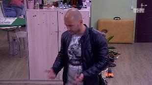 ДОМ-2. После заката Сезон 129 Ночной эфир 4153 дня