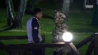 ДОМ-2. После заката Сезон 130 Ночной эфир 4166 дня