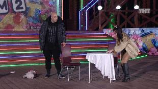 ДОМ-2. После заката Сезон 131 Ночной эфир 4196 дня